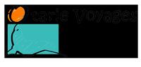 Otarie Voyages Logo