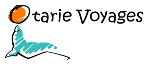 agence otarie voyages