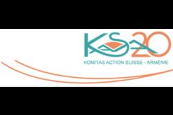 Komitas_armenie